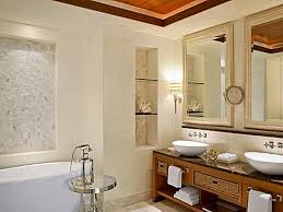 rustic modern bathroom ideas. Delighful Rustic Modern Bathroom Ideas Vanity Intended Inspiration Beautiful Design 2013 I
