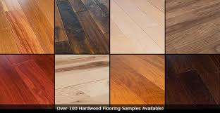 Wood Flooring Comparison: Hardwood vs. Laminate Flooring vs. Engineered Wood  Flooring: