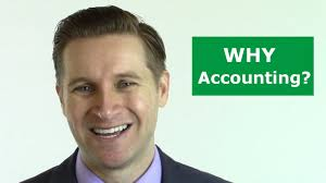 why i became an accountant career planning why i became an accountant career planning