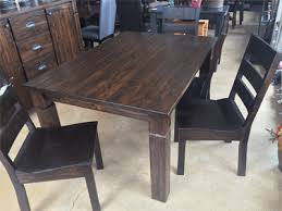 wood rectangular dining table. Rectangle Dining Table Wood Rectangular
