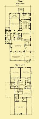 beach house floor plans. Beach House Floor Plans L