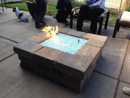 Elegant Gallery Of Home Depot Outdoor Fire Pit  Furniture Designs Home Depot Fire Pit