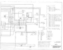 cat d5c can you show me a wiring diagram for a cat d5c dozer schematics page 1