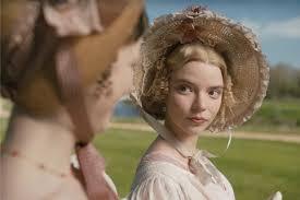 Let's help homeless historian sean hross (swisstorture@gmail.com). Emma Film Review Classic Jane Austen Novel Becomes A Sumptuous Smart Big Screen Treat