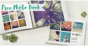 snapfish free 5 7 photo book