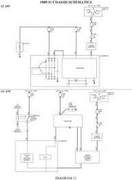 similiar ez wiring keywords wiring diagram besides ez wire wiring diagram on ez wiring diagram