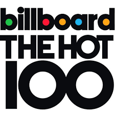 Billboard Music Charts 2018 Billboard Hot 100 Singles Chart 04 08 2018 Cd1 Mp3 Buy