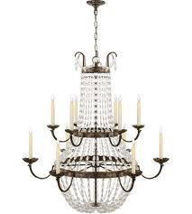 visual comfort e chapman paris flea market light inch sheffield silver chandelier ceiling light jpg 450x500