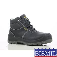 Safety Jogger Size Chart Safety Jogger Bestboy Lace Up Boot