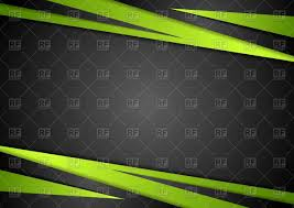 black and green abstract background. Unique Green Black And Green Abstract Tech Background Vector Image U2013 Artwork Of  Backgrounds Textures Click To Zoom To And Green Abstract Background