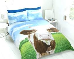 cow crib bedding set daisy bedding sets daisy cow duvet cover sets daisy garden crib bedding