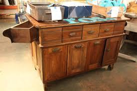 vintage-kitchen-islands-for-sale-decoraci-on-interior