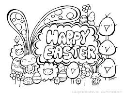 Easter Activities For Children Coloring Pages Printable Pdf Disney