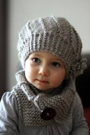 Free Knitting Patterns For Childrens Hats