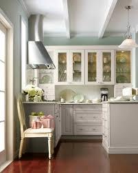 Stupefying Martha Stewart Kitchen Cabinets Island Design Chantalism