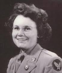 Hazel Heath Obituario - Fairborn, OH