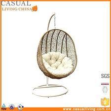wicker egg chair cushion wicker egg shaped chair cushions wicker egg shaped chair cushions suppliers and wicker egg chair cushion