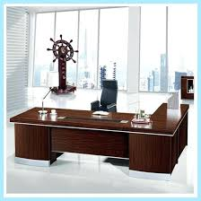 design of office table. Modern Office Table Design Made In China Latest  Wooden Executive . Of C