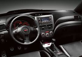 2013 Subaru Impreza Sedan - news, reviews, msrp, ratings with ...