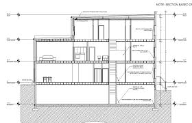 Rose Arbor Cottage House Plan House Plans By Garrell ThreeStory Three Story Floor Plans