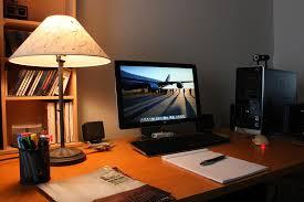 home office desktop. Brilliant Desktop Home Office Desktop  By Hannaford With D