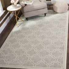 9 12 indoor outdoor rug 9 12 outdoor rugs wayfair indoor outdoor rugs area