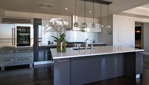 How To Kitchen Remodel Property Cool Decorating Design
