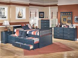 Small Picture Decoration Bedroom Ideas for Teenage Guys