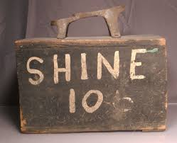 Image result for shine box