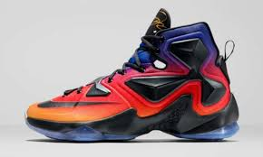 lebron dress shoes. the shoes are designed to maximise explosiveness. its sleek upper design and dynamic flywire cables lean light, yet durable strong. lebron dress t