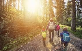 Packing List For Summer Vacation Your Ultimate Jackson Hole Summer Vacation Packing List Jackson Wy