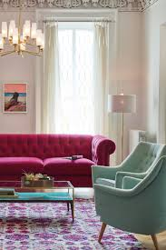 how to clean velvet furniture velvet couch chair care architectural digest