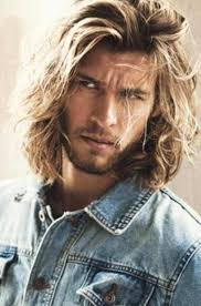 25 Trendy Long Hairstyles For Men Tips How To Style Cool Mens Hair