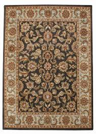 pastel area rugs awesome peshawari pwr 16 brown light blue rug s