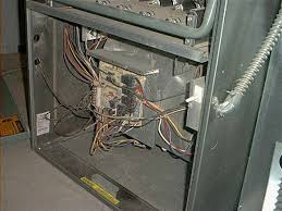 trane air conditioner wiring schematic images trane thermostat air conditioner thermostat wiring diagram as well goodman handler