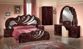 italian style bedroom furniture. Bedroom: Italian Style Bedroom Sets Furniture U