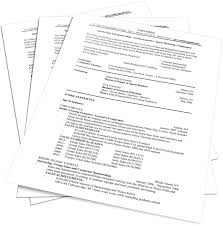 Achievements To Put On A Resume Cool How To Add Achievements In Resume Nmdnconference Example