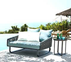 diy daybed plans outdoor daybed mattress with canopy plans
