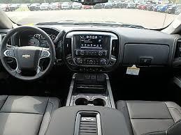 2018 chevrolet pickup. modren 2018 2018 chevrolet silverado 1500 ltz black randolph oh to chevrolet pickup