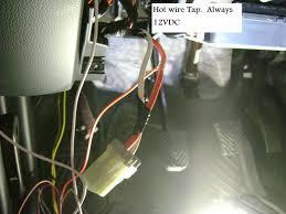 avital wiring diagram wiring diagram and hernes 2017 jeep wrangler remote start wiring diagram jodebal