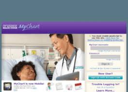 Lee Memorial Health System My Chart Lee Memorial My Chart Best Picture Of Chart Anyimage Org