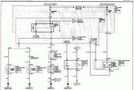 toro wheel horse wiring schematic wiring diagram and schematic toro 32 12b501 parts and diagram 1989 ereplacementparts
