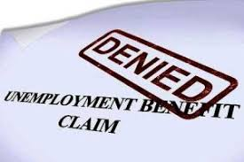 Do not throw the debit card away. What If I Was Denied Oklahoma Unemployment Benefits Ui Experts
