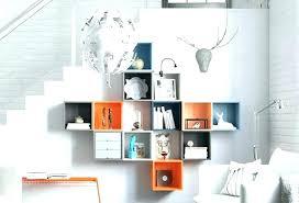 box wall shelf wall shelves beautiful wall cube shelves of wall box shelves inspiration planters as box wall shelf