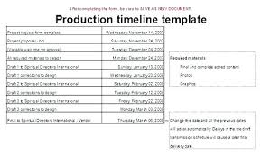 Project Change Order Template Free Change Order Form Template Buildbreaklearn Co