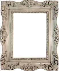very best vintage photo frames 1 in decors en59