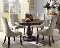 Living Room Furniture Phoenix Dining Room Sets Phoenix Az Bettrpiccom