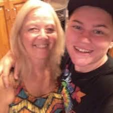 Wendi Carlson Facebook, Twitter & MySpace on PeekYou