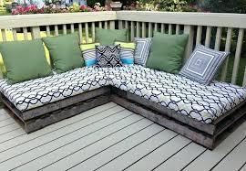 outdoor cushions diy outdoor furniture cushions outdoor cushions furniture diy outdoor lounge chair cushions