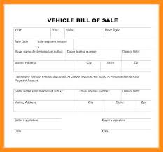 12 13 Mississippi Bill Of Sale Jadegardenwi Com